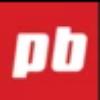 http://www.pedroaires.com/wp-content/uploads/2012/11/Anotação-1-100x100.png