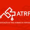 http://www.pedroaires.com/wp-content/uploads/2012/11/Anotação-3-100x100.png
