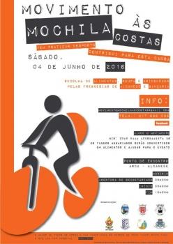 Movimento Mochila as Costas 2016-flyer.jpg